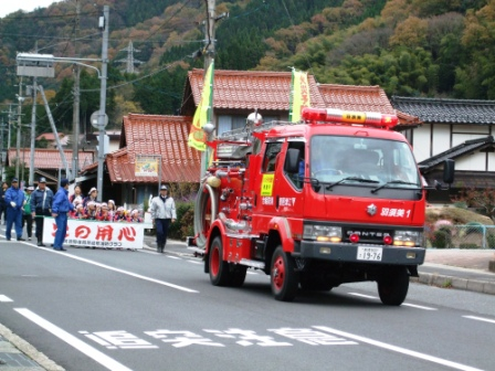 防火パレード-02