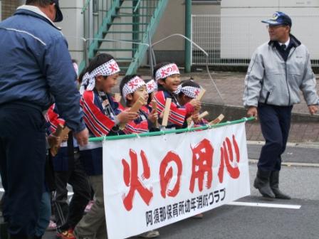 防火パレード-03