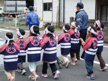 防火パレード-06