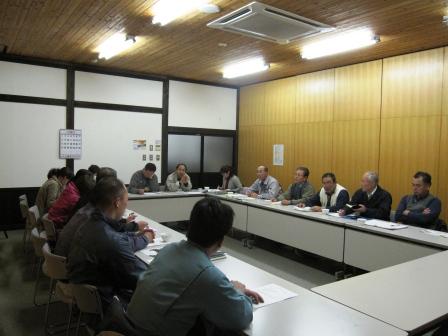 会議20090212-04