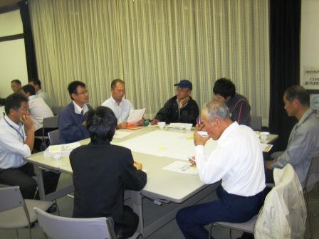 会議20081017-01