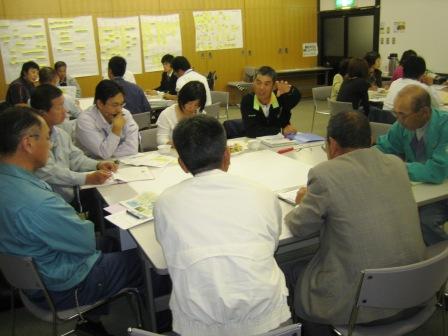 会議20081017-02