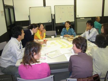 会議20081017-03