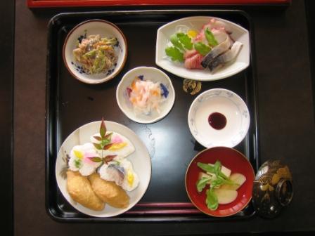 まつり料理-06