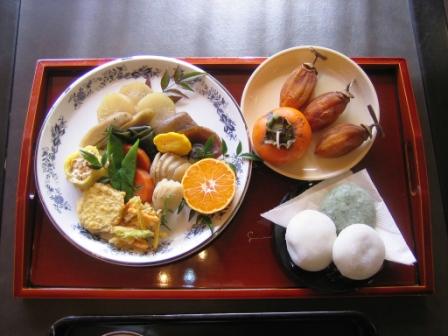 まつり料理-07