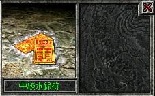稀誕生日2008助手編-3