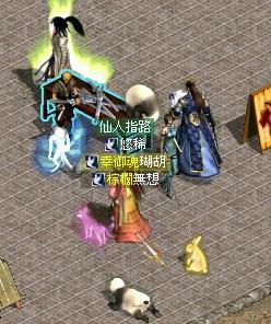 稀誕生日2008裏助手編-4