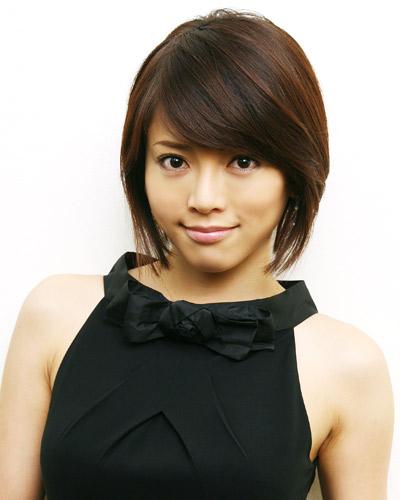 有名人のブログ集 釈由美子のブログ 「Shaku Diary」