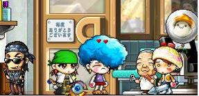 bakuhatukikyo-san.jpg