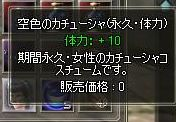 20090820-03.jpg