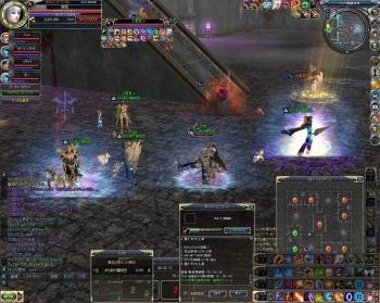 20090829-01.jpg