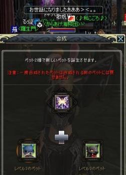 20090923-02.jpg
