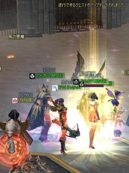 20091015-04.jpg