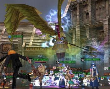 20091108-04.jpg