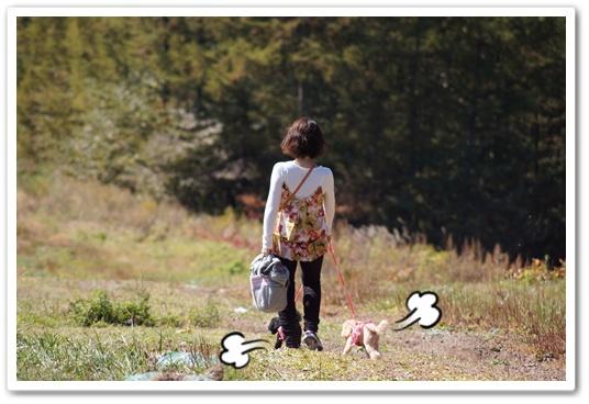 201110015yuzukosyo7.jpg