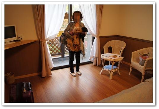 20111017yuzukosyo1.jpg