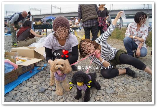 20111116yuzukosyo8.jpg