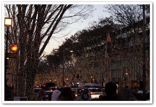 20111224画像1k