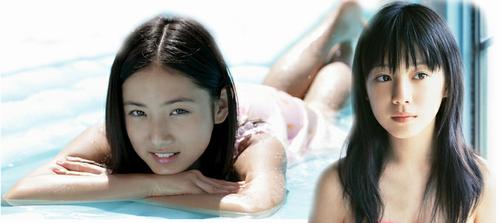 Zk_Girl_link_1.jpg