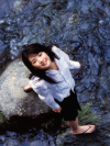 m_0114_sayu_12.jpg