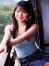 m_0114_sayu_17.jpg