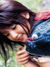 m_0114_sayu_2.jpg