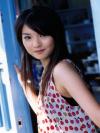 m_0114_sayu_22.jpg