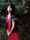 m_0114_sayu_4.jpg