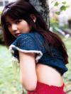 m_0114_sayu_5.jpg