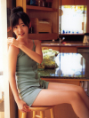 m_0115_airi_10.jpg