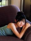 m_0115_airi_11.jpg