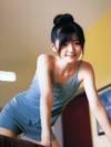 m_0115_airi_12.jpg