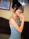 m_0115_airi_16.jpg