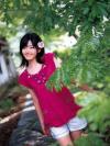 m_0115_airi_17.jpg