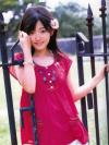 m_0115_airi_19.jpg