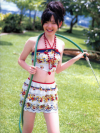 m_0115_airi_20.jpg