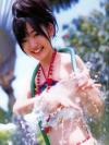 m_0115_airi_21.jpg