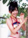 m_0115_airi_22.jpg