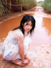 m_0115_airi_25.jpg
