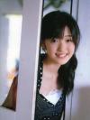 m_0115_airi_31.jpg