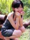 m_0115_airi_32.jpg