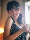 m_0115_airi_34.jpg