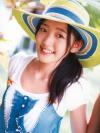 m_0115_airi_35.jpg