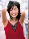 m_0115_airi_39.jpg