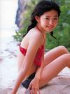 m_0115_airi_5.jpg