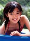m_0115_airi_8.jpg