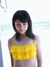 m_0116_risakoi_10.jpg