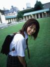 m_0116_risakoi_12.jpg