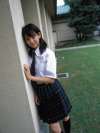 m_0116_risakoi_13.jpg