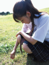 m_0116_risakoi_14.jpg